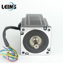 China Good 48vdc brushless dc motor 48v 400w 600w supplier