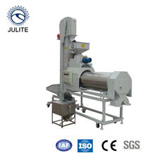Gain Seed Coating Machine