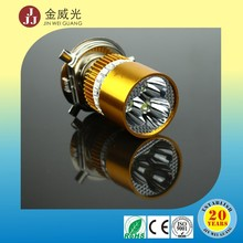 54pcs for 169 USD motorcycle lighting lamp for driving