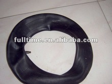 Cheap Motorcycle inner tube