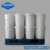 Yttria Stabilized Zirconia Powder LF-TZP-3YZ