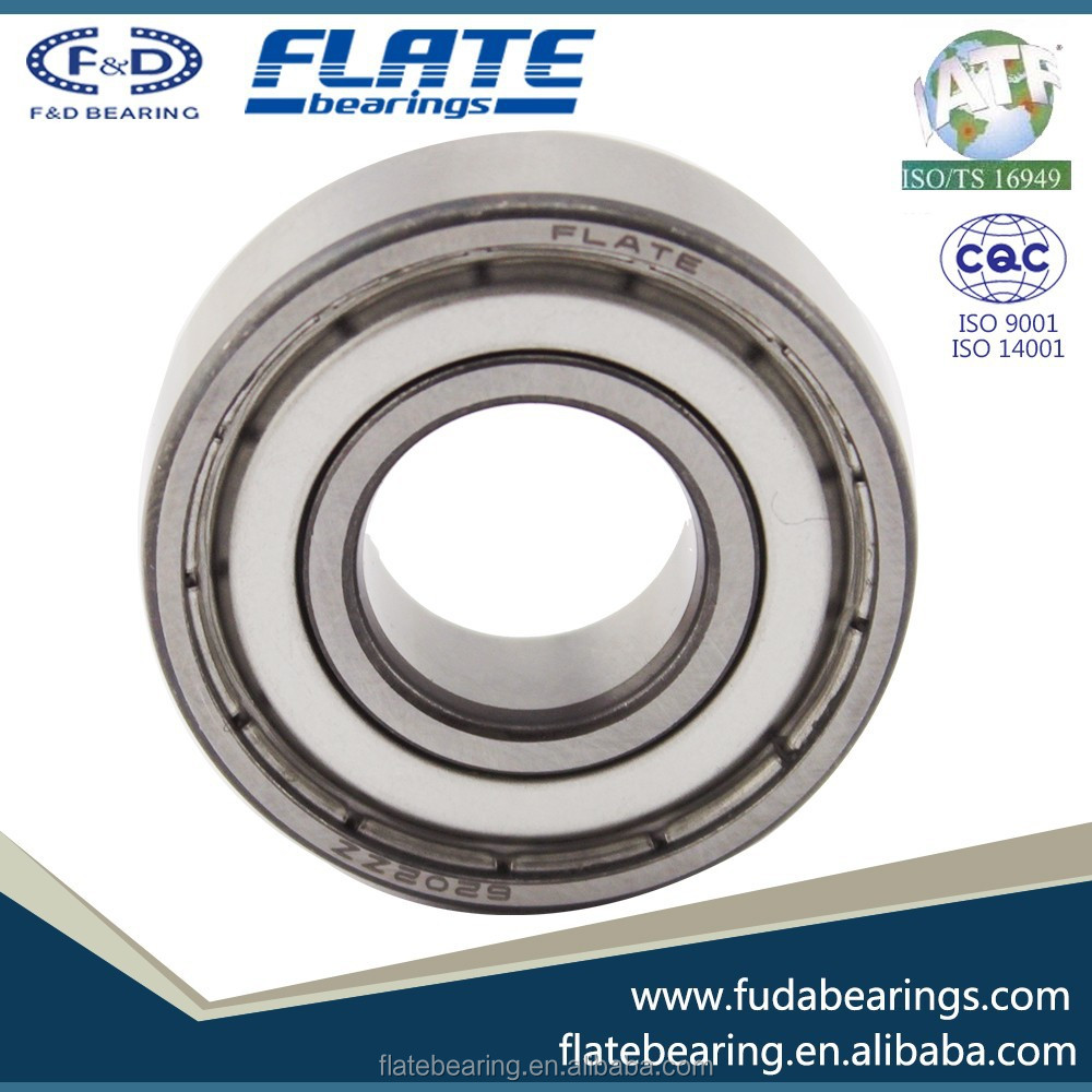 mde in china best standard well sale oem rls5 ball bearing