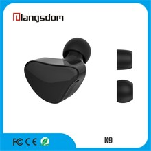 low price bluetooth headset wholesale ,2017 high quality new products wireless bluetooth earbuds