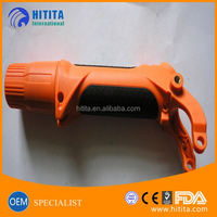 New Design Moulding Rubber And Plastic