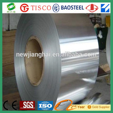 Professional manufacturer 10 gauge steel wire With CE and ISO9001