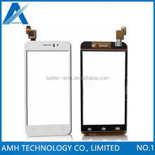 For JIAYU G4 G4S G4T G4C touch screen digitizer brand new quality