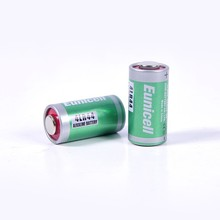 4LR44 4AG13 4A76 6V alkaline dry cells medical product battery