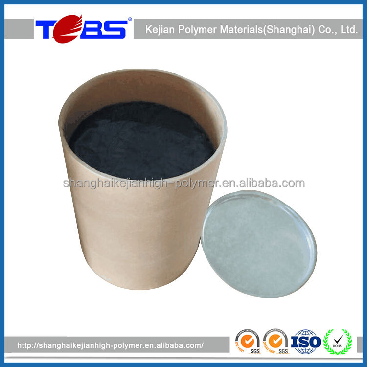 hot melt insulating glass butyl sealant for Double Glazed Primary Seal