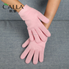 Wholesale Private Label Hand Care Mask Hand Gloves For Girls