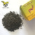 High quality China green tea manufacturer maroc africa Chunmee 4011