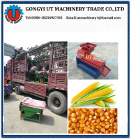 Home use engine corn sheller machine, corn sheller ,Corn Maize Threshing
