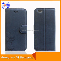 New products on china market for iphone 5 mobile phone cover
