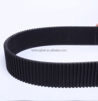 Products for rich manufacturer all types special timing belt