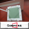 Quick Installation Aluminum Access Panel with White Powder Coated Finish for Ceiling/Wall AP7720