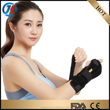 fashion medical equipment pain relief wrist band for wrist fracture shopping