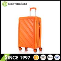 Manufacturer Product Wholesale Travel Suitcases Luggage