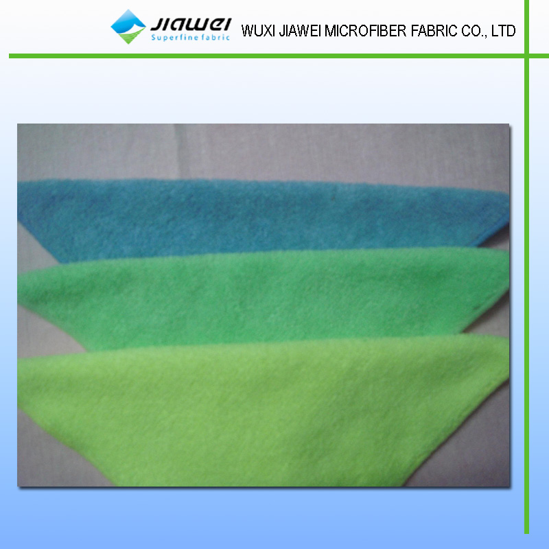 velvet glasses case cleaning cloth