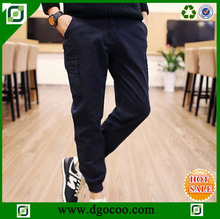 golf pants men jogger pants men jogger pants