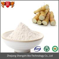 Yam pounding machine manufacturing wild yam extract powder