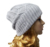 2015 latest style beanie music hat IV bluetooth knitted hat speaker