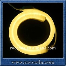2011 Hottest!!! 12V LED Flexible Neon tube/ 12V Neon tube