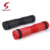 Soft Foam Weightlifting Barbell Neck Shoulder Schützende Squat Pad