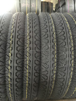 3.00-17 Chinese hot wholesale high quality motorcycle tyre