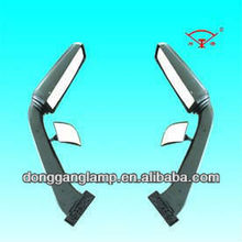 Factory High Quality Man/Kinglong / Iveco City Bus Side Mirror