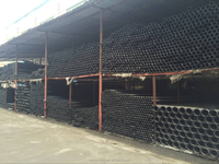 hot sale quality PE Drainage pipe