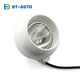 Car Accessories AUTO Parts 4x4 Offroad Round Shape 20W COB LED Work Light