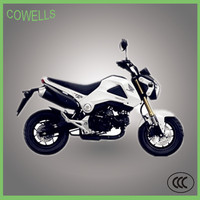 New Condition and Racing Motorcycle Type new design motorcycle bike 150cc