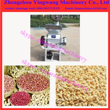 Chopped peanuts / crushed peanut /roasted peanut kernel diced machine