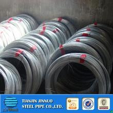 New design standard galvanized steel wire for india market ss 316/304 wire rope