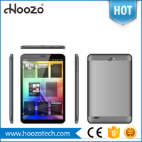 China Manufacturer Good Reputation Android Tablet
