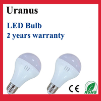 OEM E27 B22 saving energy High Brightness auto cree led bulbs