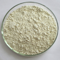 Lotus Leaf Extract Powder Nuciferine 98%