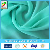 Alibaba express wholesale cvc yarn dyed fabric products you can import from china