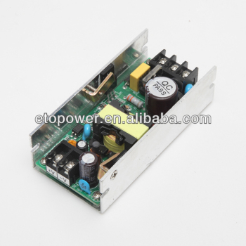 Hotselling 72W 24v switch power supply