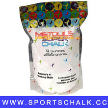 sports chalk Manufacturer of low-priced wholesale(Green environmental protection)