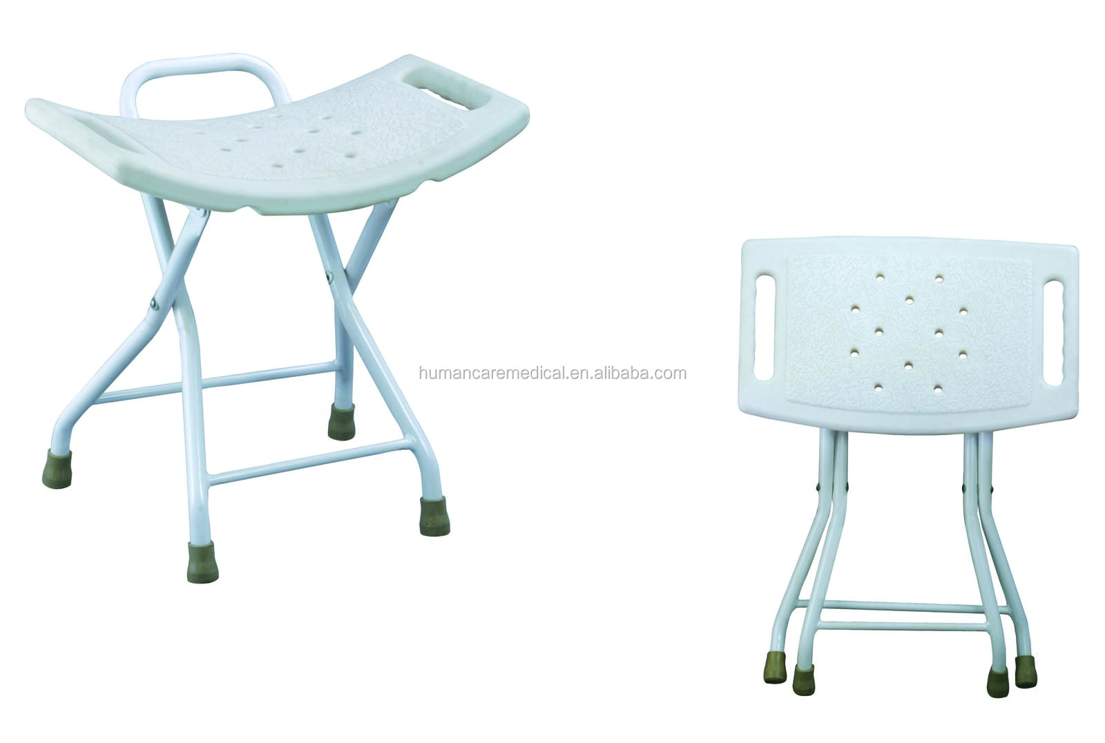 Discount inflatable bath chair, View inflatable bath chair ...
