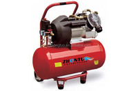 3 HP 50L backpack direct air compressor