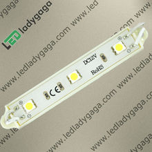 12V 2013 waterproof 12v led light module