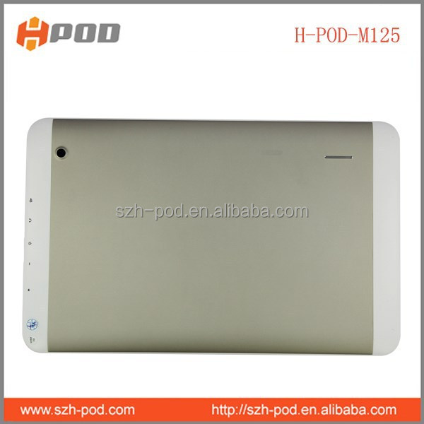 good price best cheap <strong>m10</strong> tablet pc 1g ddr 16gb memory 6000mah battery gps/bluetooth