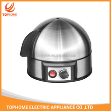 7holes Electric Egg Boiler TH-EB34