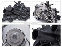 China wholesale water pump auto parts accessories