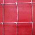 Wholesale cheap eco friendly best price cattle fence