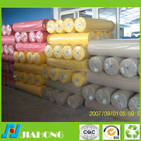 PP/PE nonwoven fabric disposable tablecloth