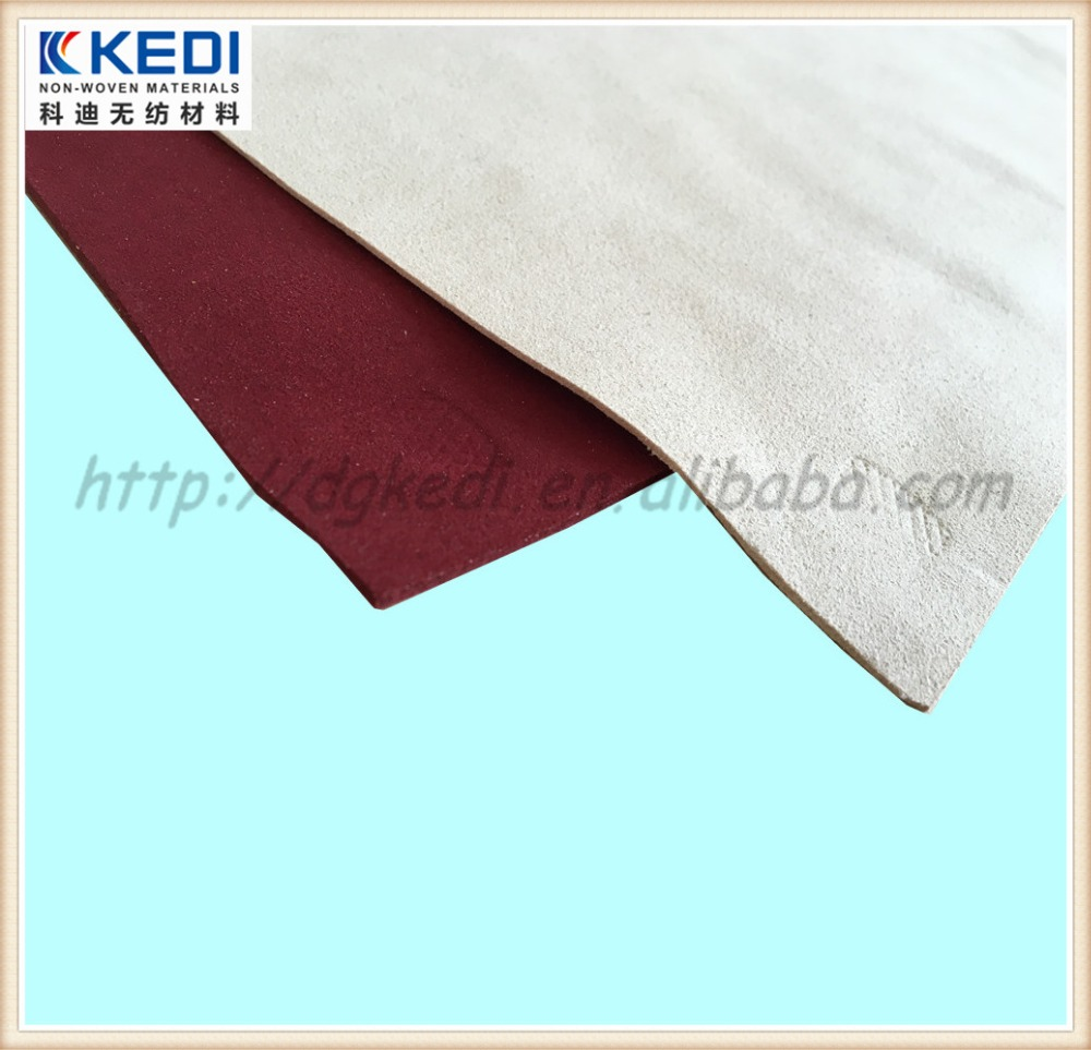 wholesale microfiber discloth with special absorbent coating