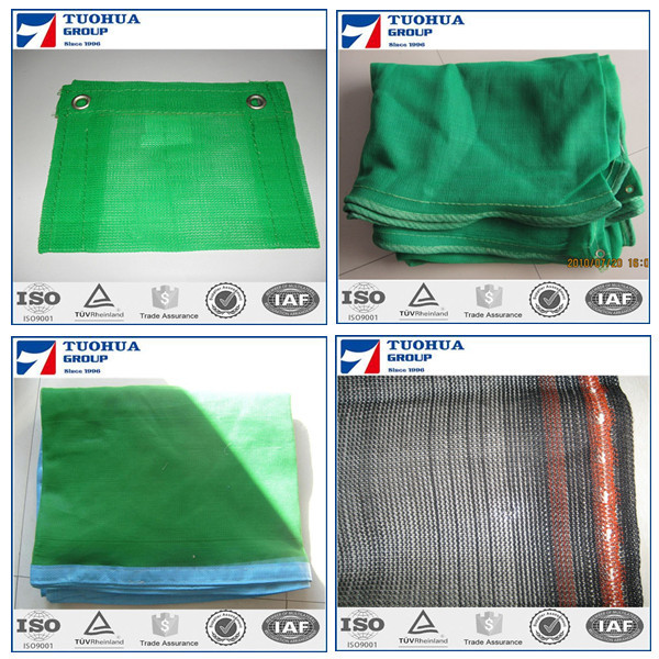 shade net edge treatment.jpg