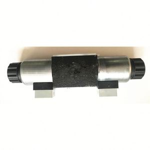 AGAM-20/10/210 solenoid relief/Hydraulic/direction valve